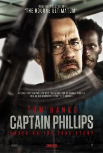 captainphillips-poster2