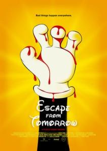 Escape_From_Tomorrow_poster