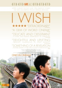 i-wish-australian-poster