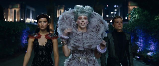catchingfiretrailer_0233