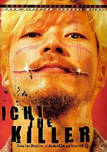 ichi-the-killer-poster