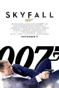 skyfall-movie-poster
