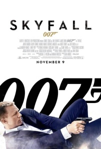 skyfall-movie-poster