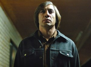 425.bardem.country.110507