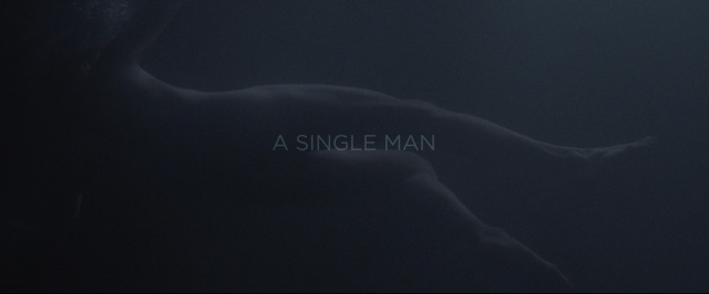 A-Single-Man-001