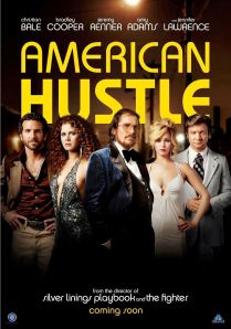 american-hustle-movie-poster-1