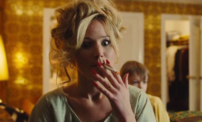 Is It Worth Paying For A Ticket American Hustle 2013 Film Grimoire