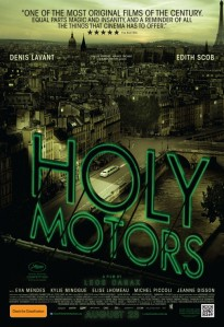 holy_motors_ver2