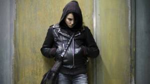 lisbeth-salander-picture-courtesy-of-theglobeandmail-com