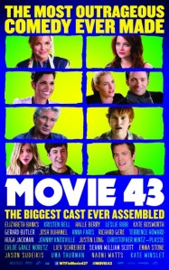 Movie-43-Poster-406x650