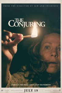 The-Conjuring-2013-Movie-Poster-e13619878908953