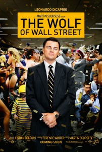 711857-wolf_of_wall_street_ver3_xlg