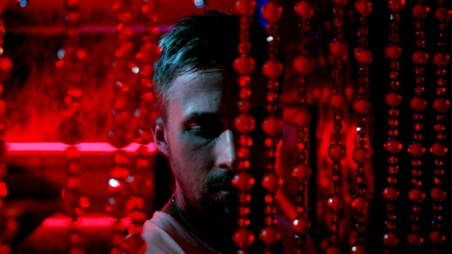 968full-only-god-forgives-screenshot-1