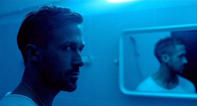 968full-only-god-forgives-screenshot-2