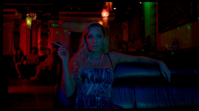 968full-only-god-forgives-screenshot-3