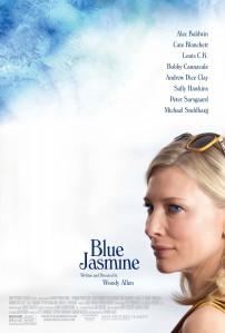 blue_jasmine_xlrg