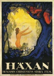 Haxan_sv_poster