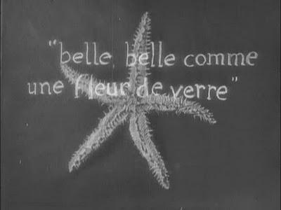 man-ray-letoile-de-mer-1928-dvdrip01909418-24-13