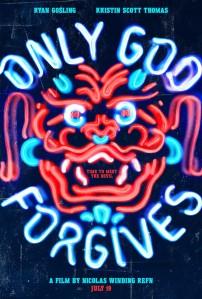 only_god_forgives_xlg