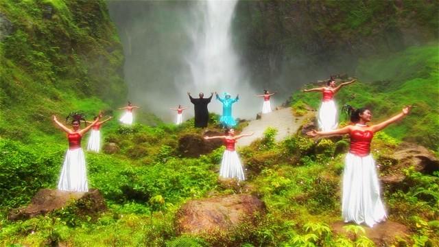 TAOK_Waterfall