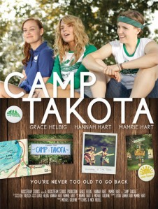 Camp_Takota_Official_Movie_Poster