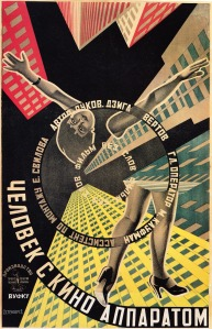 man_with_movie_camera_poster_1