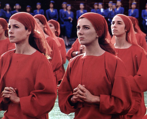 600full-the-handmaid's-tale-screenshot