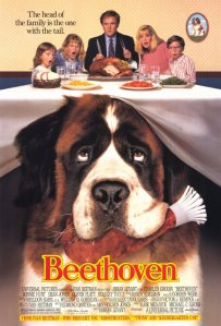 beethoven-movie-poster-1992-1020195412