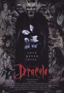 bram-stokers-dracula-movie-poster-1992-1020190922