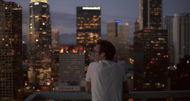 her-movie-2013-screenshot-la-skylne