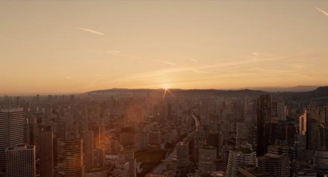 her-movie-2013-screenshot-los-angeles