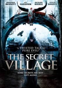 secretvillage1
