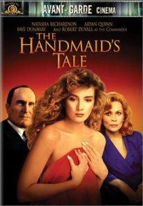 -The-Handmaid's-Tale
