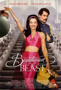 TheBeauticianandtheBeast-1