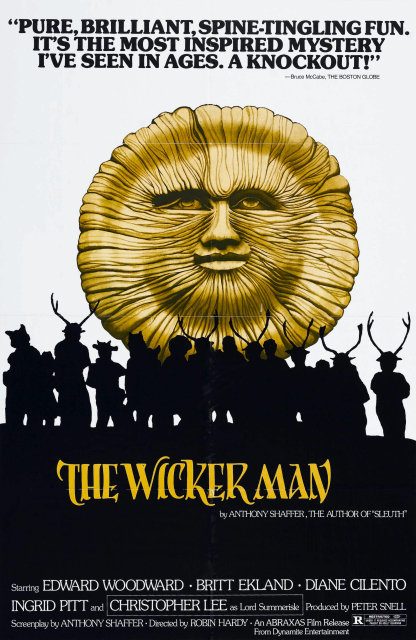 wicker_man_poster