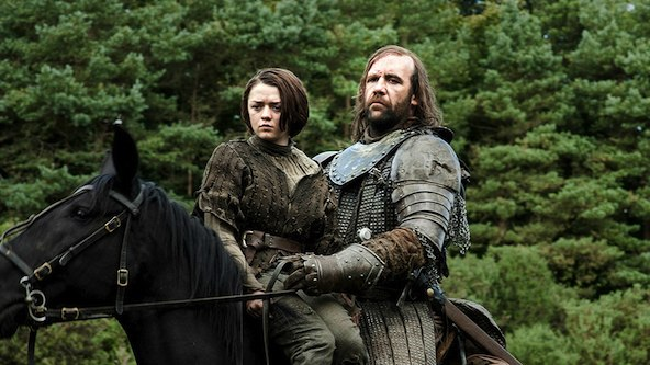 Game-of-thrones-season-4-arya-the-hound