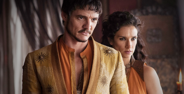 Game-of-Thrones-Season-4-Episode-1-Oberyn