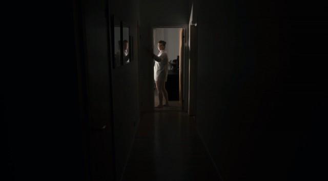 lights-out-david-sandberg-court-metrage-short-movie-horror-1024x568