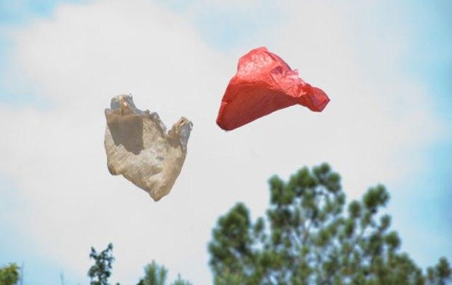 plastic_bag_raminbarahni