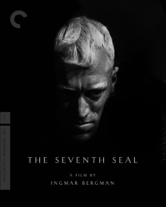 the-seventh-seal_e