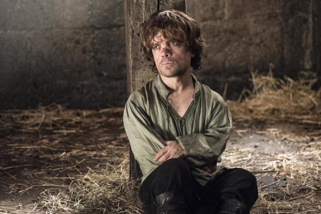 xjailed-tyrion.jpg.pagespeed.ic.BmuvXH0G7q