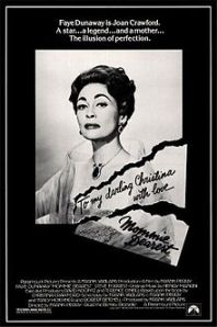 220px-Mommie_Dearest-HR_Edition_cover