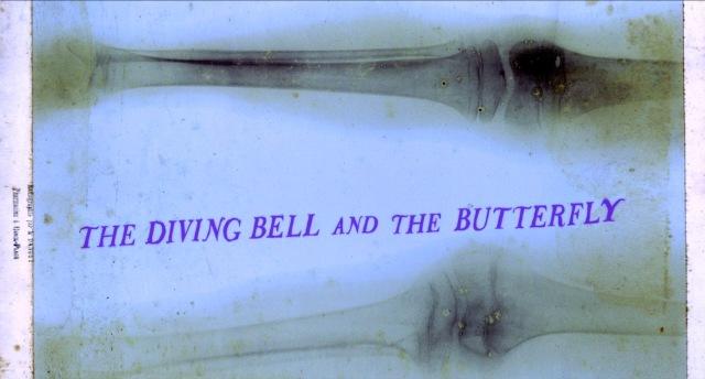 divingbell001