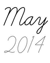 fav-may2014