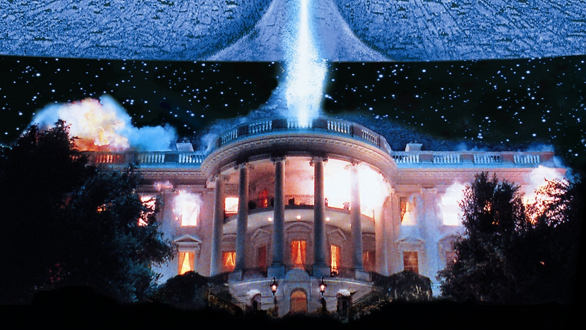 roland emmerich, will smith, independence day, secuela, noticias, vivica fox, jessie usher