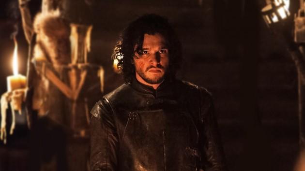 Jon-Snow-630x354