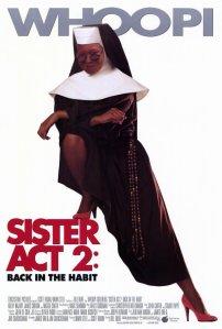 sisteract2
