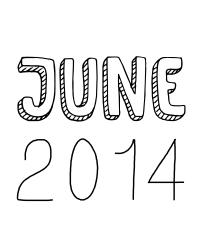 fav-june2014