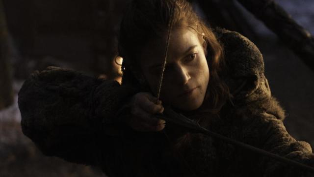 game-of-thrones-season-4-ygritte-death-hbo