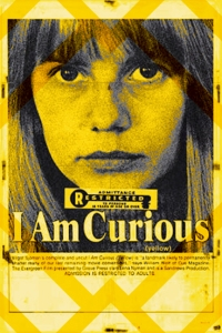 I+Am+Curious+(Yellow+Matrix)+_sRGB_400